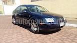 Foto venta Auto usado Volkswagen Jetta 2.0 (2005) color Azul precio $71,500