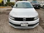Foto venta Auto usado Volkswagen Jetta 2.0L STD (2018) color Beige precio $222,000