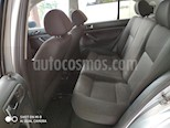Foto venta Carro usado Volkswagen Jetta 2.0L Trendline (2011) color Plata precio $22.900.000