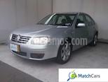 Foto venta Carro usado Volkswagen Jetta 2.0L Trendline (2011) color Plata Reflex precio $23.990.000