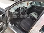 Foto venta Carro usado Volkswagen Jetta 2.0L Trendline color Gris Platino precio $32.000.000