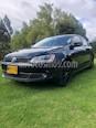 Foto venta Carro usado Volkswagen Jetta 2.5L Comfortline (2012) color Negro precio $32.000.000