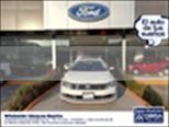 Foto venta Auto usado Volkswagen Jetta 4P SPORTLINE L5 2.5 AUT QC WELTRADIO B/A/C (2015) color Blanco precio $219,000