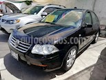 Foto venta Auto usado Volkswagen Jetta CL (2013) color Negro precio $120,000