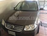Foto venta Auto usado Volkswagen Jetta CL (2013) color Bronce precio $145,000