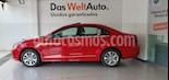 Foto venta Auto usado Volkswagen Jetta Comfortline 2.0 Aut (2018) color Rojo precio $269,000