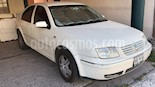 Foto venta Auto usado Volkswagen Jetta Comfortline 2.0 Aut (2006) color Blanco precio $68,500