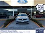 Foto venta Auto usado Volkswagen Jetta Comfortline L5/2.5 Aut (2016) color Plata precio $219,000