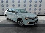 Foto venta Auto Seminuevo Volkswagen Jetta Comfortline Tiptronic (2018) color Blanco precio $294,000