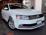Foto venta Auto usado Volkswagen Jetta Comfortline Tiptronic color Blanco precio $239,000