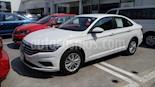 Foto venta Auto usado Volkswagen Jetta Comfortline Tiptronic color Blanco precio $314,999