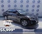 Foto venta Auto usado Volkswagen Jetta Comfortline Tiptronic (2018) color Negro Onix precio $279,000