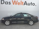 Foto venta Auto usado Volkswagen Jetta Comfortline Tiptronic (2018) color Negro Onix precio $284,000
