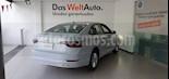 Foto venta Auto usado Volkswagen Jetta Comfortline (2019) color Plata precio $320,000