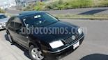 Foto venta Auto usado Volkswagen Jetta Comfortline (2004) color Negro precio $75,000