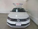 Foto venta Auto usado Volkswagen Jetta Comfortline (2018) color Blanco precio $263,001