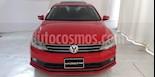 Foto venta Auto usado Volkswagen Jetta Comfortline (2016) color Rojo Tornado precio $206,000
