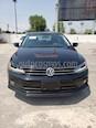 Foto venta Auto usado Volkswagen Jetta Comfortline (2017) color Negro precio $218,000