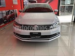 Foto venta Auto usado Volkswagen Jetta Comfortline (2017) color Plata precio $250,000