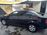 foto Volkswagen Jetta Europa 2.0 Ac Aut usado (2010) color Negro precio $97,000