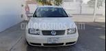 Foto venta Auto usado Volkswagen Jetta Europa 2.0 Ac (2007) color Blanco precio $85,000