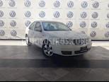 Foto venta Auto usado Volkswagen Jetta Europa 2.0 Aut Seguridad (2009) color Blanco Candy precio $109,000