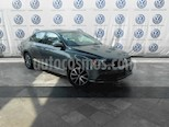 Foto venta Auto usado Volkswagen Jetta Fest color Gris Platino precio $244,000