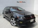 Foto venta Auto usado Volkswagen Jetta GLi Aut (2016) color Negro precio $325,000