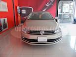 Foto venta Auto usado Volkswagen Jetta GLi (2016) color Beige precio $205,000