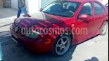 Foto venta Auto usado Volkswagen Jetta GLi (2001) color Rojo precio $50,000