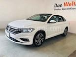 Foto venta Auto usado Volkswagen Jetta Highline Tiptronic (2019) color Blanco precio $355,846