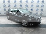 Foto venta Auto usado Volkswagen Jetta Highline Tiptronic (2019) color Negro precio $399,000