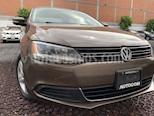 Foto venta Auto usado Volkswagen Jetta JETTA MK STYLE ACTIVE (2012) precio $149,000