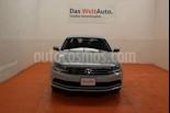 Foto venta Auto usado Volkswagen Jetta Jetta Tiptronic (2018) color Blanco Candy precio $257,780