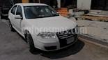 Foto venta Auto usado Volkswagen Jetta Jetta (2011) color Blanco precio $115,000