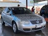 Foto venta Auto usado Volkswagen Jetta Jetta (2008) color Gris Platino precio $76,000