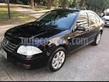 Foto venta Auto usado Volkswagen Jetta Jetta (2013) color Negro Onix precio $115