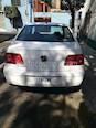Foto venta Auto usado Volkswagen Jetta Jetta (2011) color Blanco Candy precio $95,000