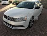 Foto venta Auto Seminuevo Volkswagen Jetta Live Tiptronic (2016) color Blanco precio $183,000