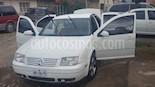 foto Volkswagen Jetta 2.0 usado (2005) color Blanco precio $74,000