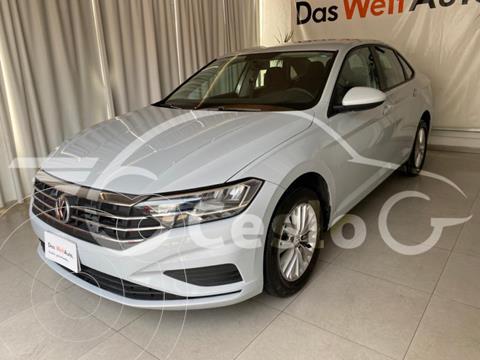 Volkswagen Jetta COMFORTLINE 1.4L 150HP TIP usado (2019) precio $289,000