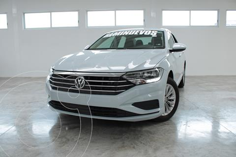 Volkswagen Jetta COMFORTLINE 1.4L 150HP TIP usado (2019) precio $385,000