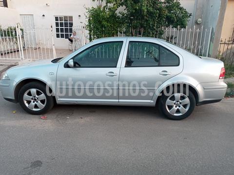 Volkswagen Jetta Europa 2.0 usado (2010) color Gris precio $80,000