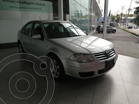 Volkswagen Jetta 4 PTS CL TEAM  A/ACCD RA-16,TIPTRONIC usado (2013) color Sin definir precio $150,000