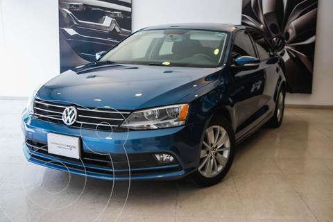 Volkswagen Jetta COMFORT 2.5 TM usado (2016) precio $222,000