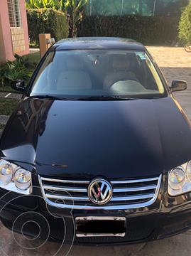 Volkswagen Jetta Jetta usado (2012) color Negro precio $230,000