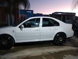 Volkswagen Jetta 2.0 usado (2011) color Blanco precio $108,900