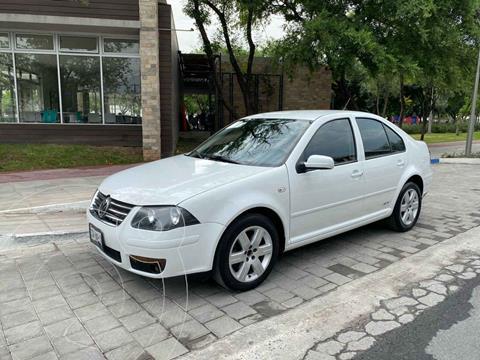 Volkswagen Jetta CL Seguridad usado (2015) color Blanco precio $159,900