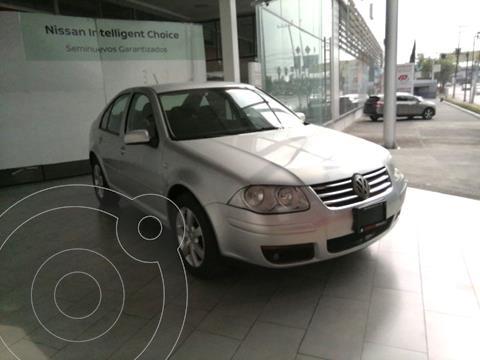 Volkswagen Jetta Jetta usado (2013) color Plata precio $150,000