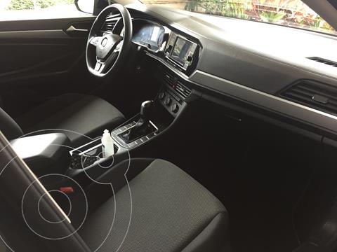 Volkswagen Jetta 2.0 Tiptronic usado (2019) color Negro Onix precio $287,000